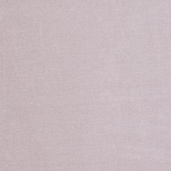 Harald 3 0233 | Tejidos tapicerías | Kvadrat