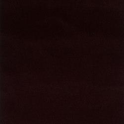 Harald 3 0382 | Tejidos tapicerías | Kvadrat