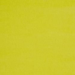Harald 3 0432   Möbelbezugstoffe   Kvadrat