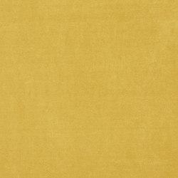 Harald 3 0443 | Upholstery fabrics | Kvadrat