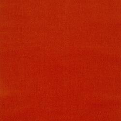 Harald 3 0512 | Upholstery fabrics | Kvadrat