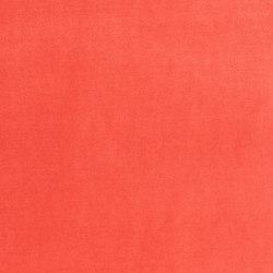 Harald 3 0543 | Möbelbezugstoffe | Kvadrat