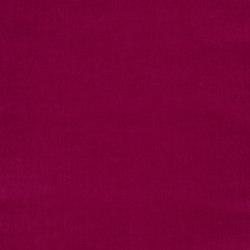 Harald 3 0612   Tejidos tapicerías   Kvadrat
