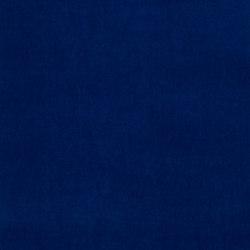 Harald 3 0772 | Tejidos tapicerías | Kvadrat