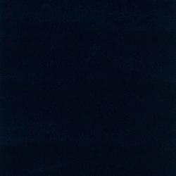 Harald 3 0792 | Tejidos tapicerías | Kvadrat