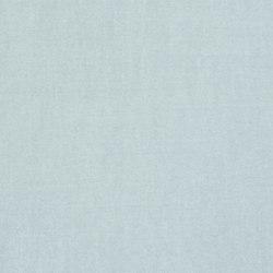Harald 3 0823 | Upholstery fabrics | Kvadrat