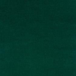 Harald 3 0952 | Tejidos tapicerías | Kvadrat