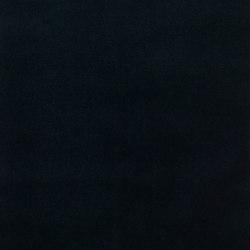 Harald 3 0982 | Upholstery fabrics | Kvadrat