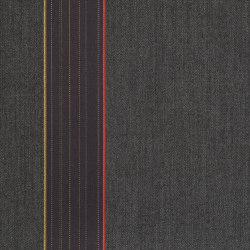 Herringbone Stripe 0001   Upholstery fabrics   Kvadrat