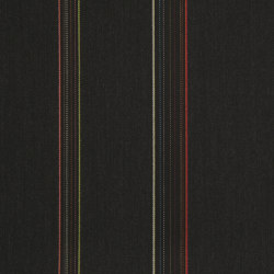 Herringbone Stripe 0003 | Upholstery fabrics | Kvadrat
