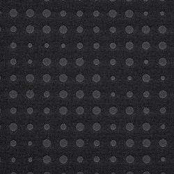 Highfield 3 0196 | Tejidos tapicerías | Kvadrat