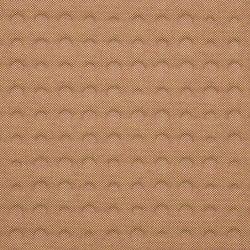 Highfield 3 0446   Tejidos tapicerías   Kvadrat