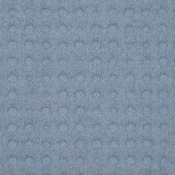 Highfield 3 0726 | Möbelbezugstoffe | Kvadrat
