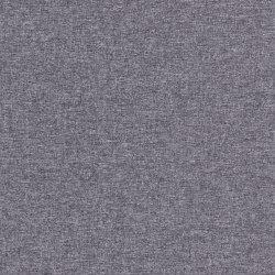 Hint - 0187 | Tejidos tapicerías | Kvadrat