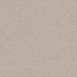 Hint 0247   Tejidos tapicerías   Kvadrat