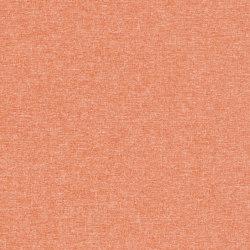 Hint 0567 | Upholstery fabrics | Kvadrat