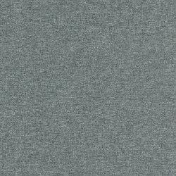 Hint 0967   Upholstery fabrics   Kvadrat