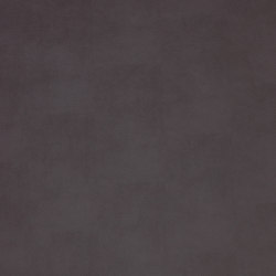 Instill 0004 | Upholstery fabrics | Kvadrat