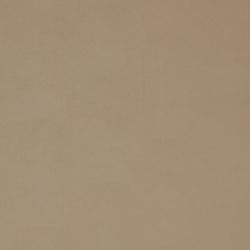 Instill 0005 | Tejidos tapicerías | Kvadrat