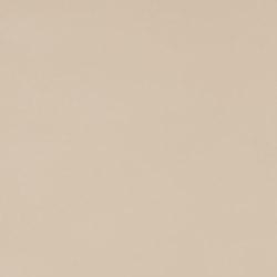 Instill 0006 | Upholstery fabrics | Kvadrat