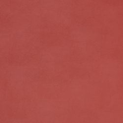 Instill 0010 | Upholstery fabrics | Kvadrat