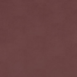 Instill 0011 | Upholstery fabrics | Kvadrat