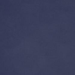 Instill 0013 | Upholstery fabrics | Kvadrat