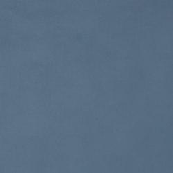 Instill 0014 | Upholstery fabrics | Kvadrat