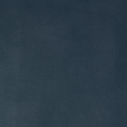 Instill 0015 | Upholstery fabrics | Kvadrat