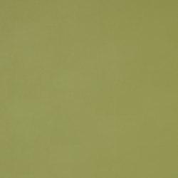 Instill 0017 | Upholstery fabrics | Kvadrat