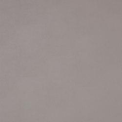 Instill 0019 | Upholstery fabrics | Kvadrat