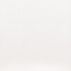 Ledger 0001 | Upholstery fabrics | Kvadrat