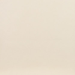 Ledger 0002 | Upholstery fabrics | Kvadrat