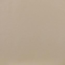 Ledger 0003 | Tejidos tapicerías | Kvadrat