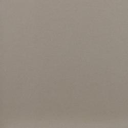 Ledger 0004 | Upholstery fabrics | Kvadrat