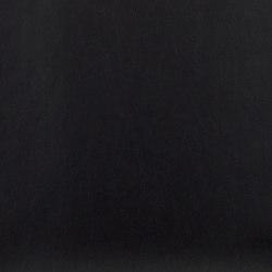 Ledger 0025 | Upholstery fabrics | Kvadrat