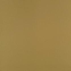 Ledger 0026 | Upholstery fabrics | Kvadrat