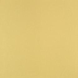 Ledger 0027 | Upholstery fabrics | Kvadrat