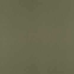 Ledger 0030 | Upholstery fabrics | Kvadrat
