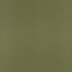 Ledger 0031 | Upholstery fabrics | Kvadrat