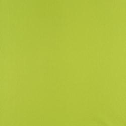 Ledger 0032 | Upholstery fabrics | Kvadrat
