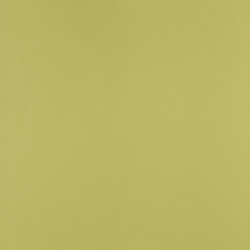 Ledger 0033 | Upholstery fabrics | Kvadrat