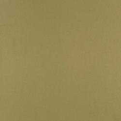 Ledger 0034 | Upholstery fabrics | Kvadrat