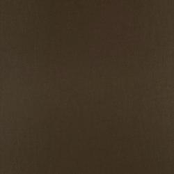 Ledger 0035 | Upholstery fabrics | Kvadrat