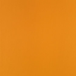 Ledger 0036 | Upholstery fabrics | Kvadrat