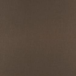 Ledger 0039 | Tejidos tapicerías | Kvadrat