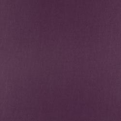 Ledger 0040 | Upholstery fabrics | Kvadrat