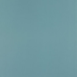 Ledger 0043 | Upholstery fabrics | Kvadrat