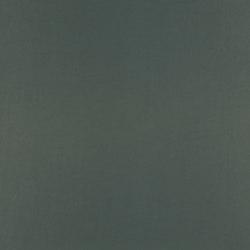 Ledger 0045 | Upholstery fabrics | Kvadrat