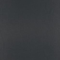 Ledger 0046 | Tejidos tapicerías | Kvadrat